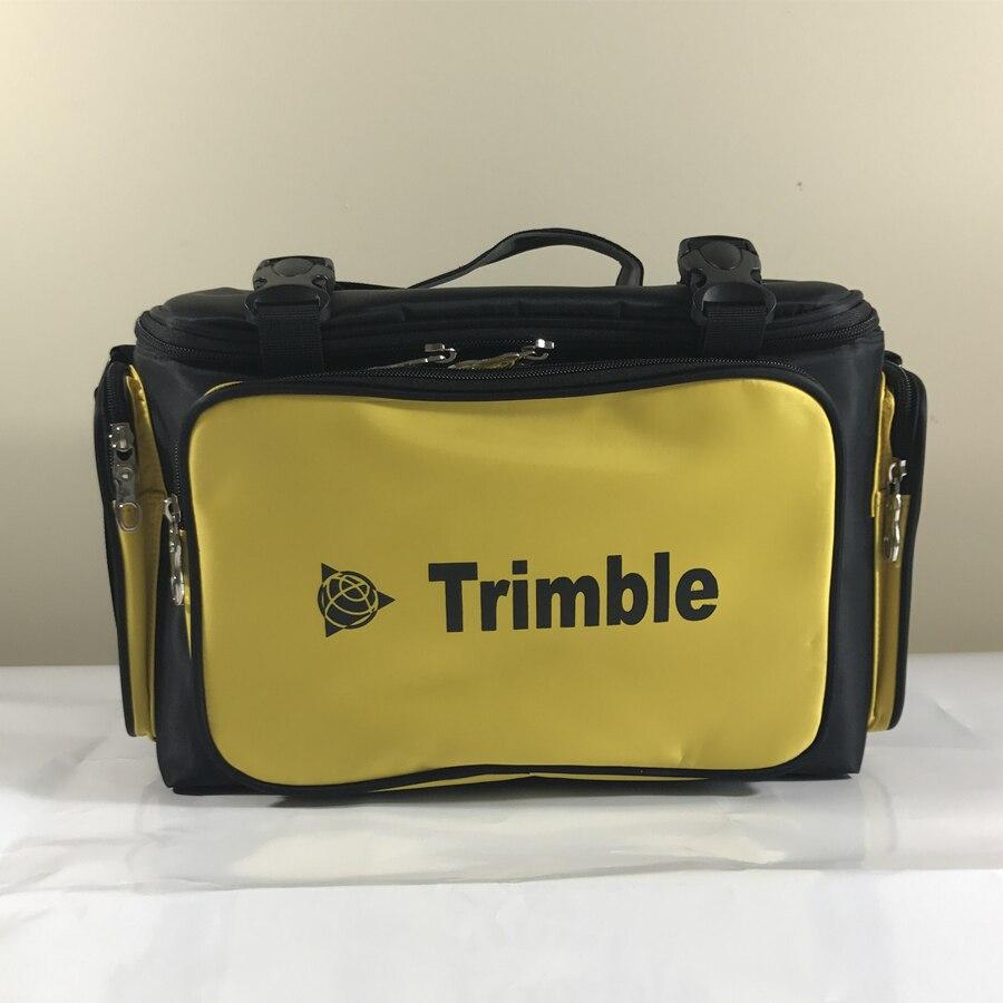 Saco para Topcon Sokkia Trimble GPS GNSS Trimble GPS anfitrião