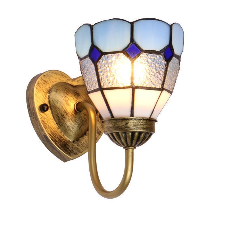 Lighting Bathroom Mirror Modern Lampe Arandela Para Parede Loft Decor Applique Murale Bedroom Luminaire Light For Home Wall Lamp цена 2017