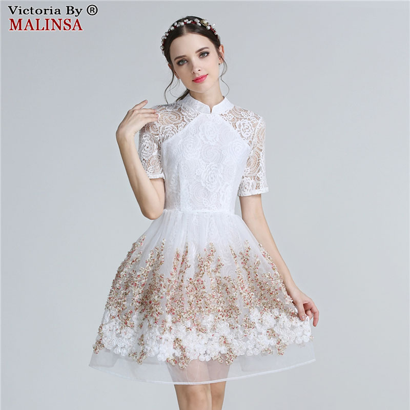 5cdfacaa01 white long sleeve mini lace dress – fashion dresses