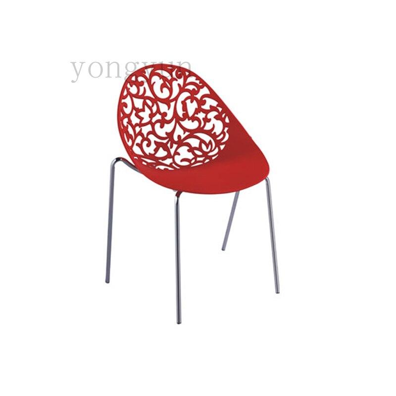 Modern Furniture Replicas online get cheap modern furniture replicas -aliexpress