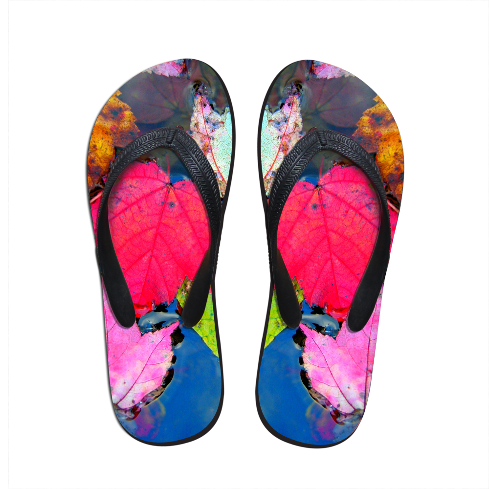 cdd528cc0 FORUDESIGNS Mens Chinese Slippers