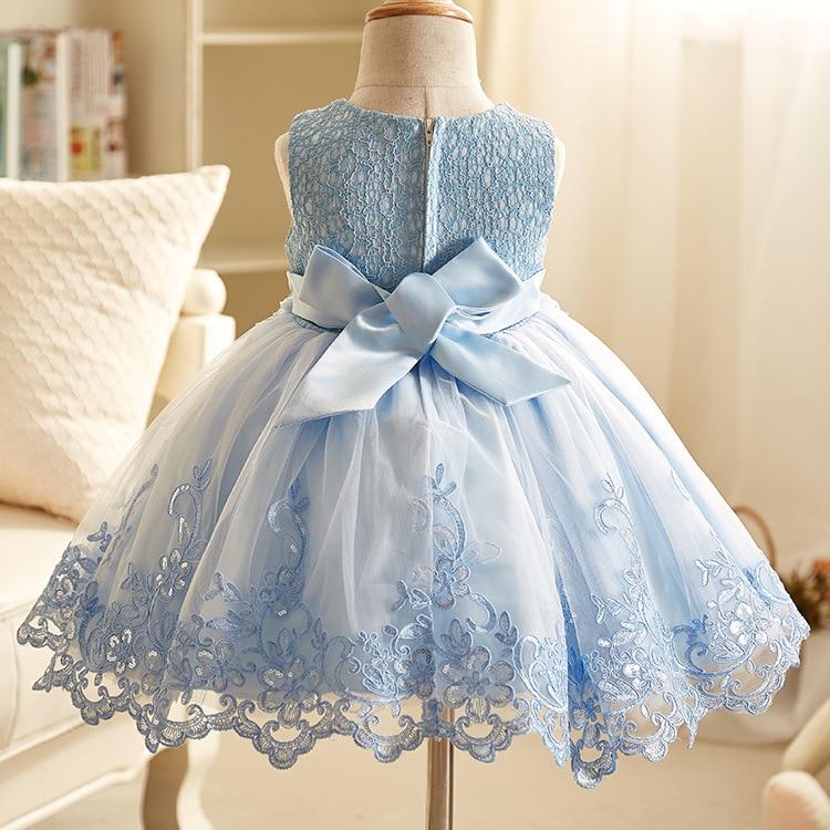 HTB1o2RHcQKWBuNjy1zjq6AOypXaP Girls Dress Christmas Elegant Princess Dress Kids Dresses For Girl Costume Children Wedding Party Dress 10 Year vestido infantil