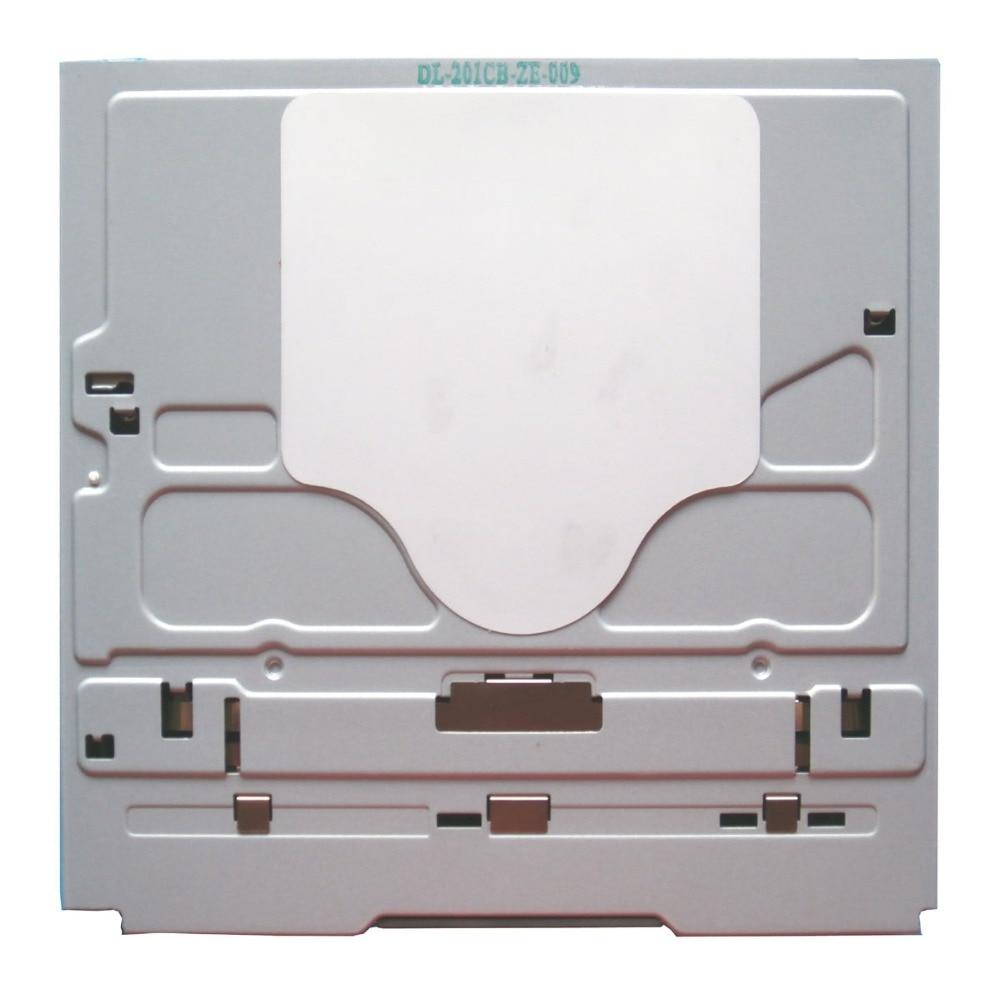 Original and new DL-201 DL-201CB DVD mechanism HPD-61W HPD-61H HPD61 DVD laser with mechanismOriginal and new DL-201 DL-201CB DVD mechanism HPD-61W HPD-61H HPD61 DVD laser with mechanism