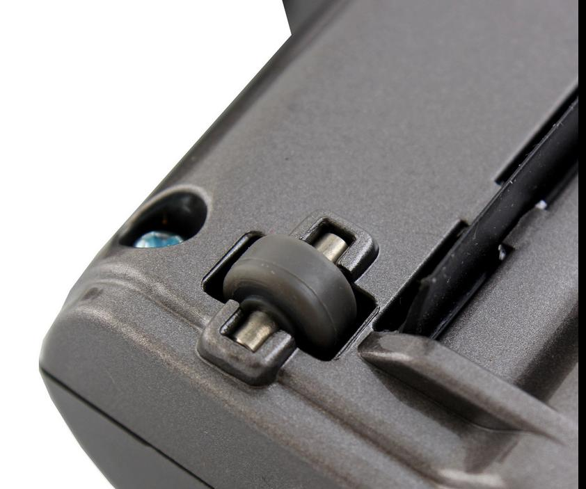 Cama motorizada piso cepillo para dyson DC31, DC34, DC35 giratorio ...