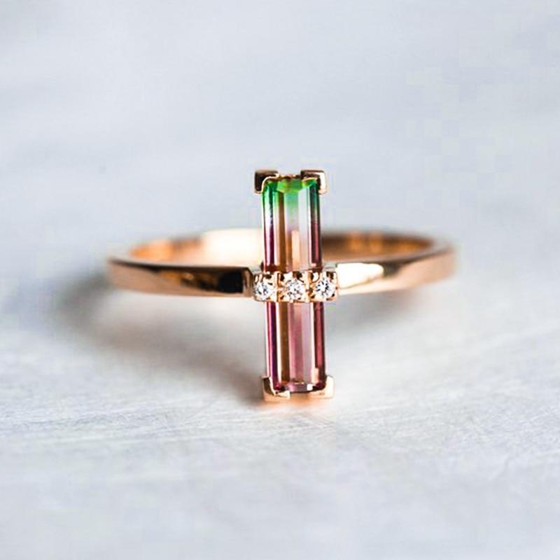 cute engagement rings