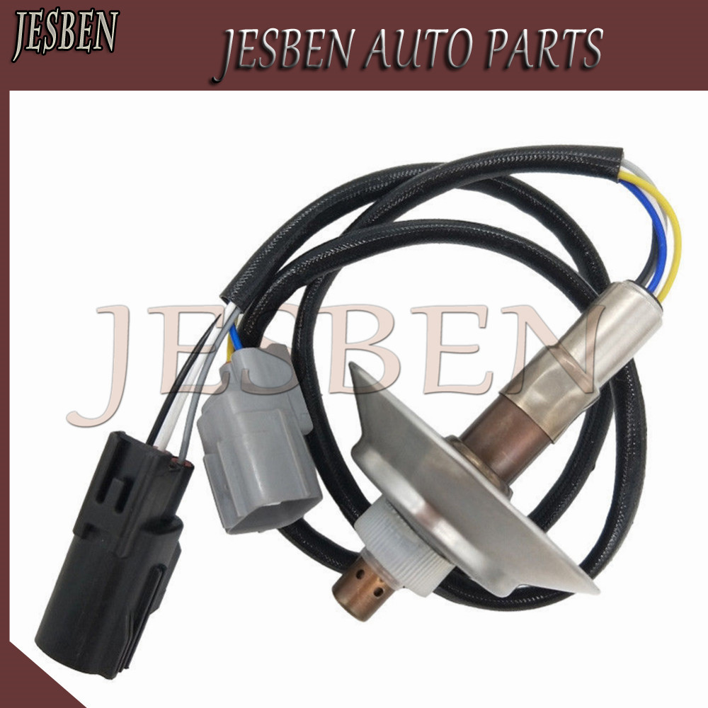Air Fuel Ratio Sensor-OE Style Air//Fuel Ratio Sensor fits 07-12 CX-7 2.3L-L4
