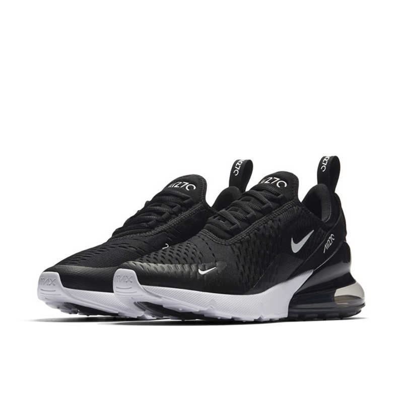 F5833bae3 Nike Official Air Max 270 Low Top Womens Running