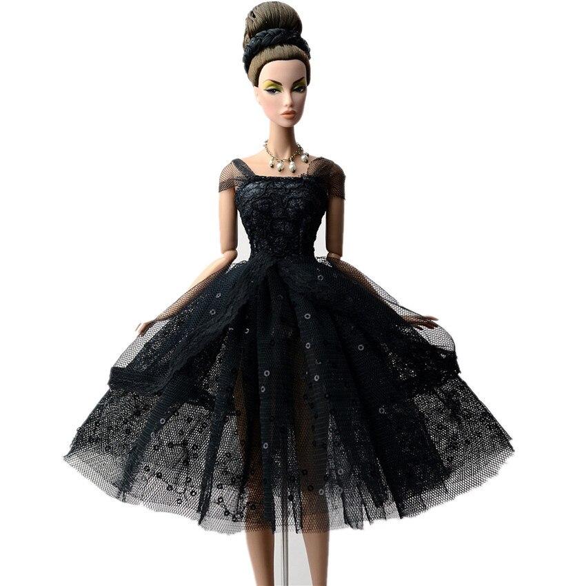 ᐊnk Jeden Szt 2018 Księżniczka Suknia ślubna Noble Party Suknia