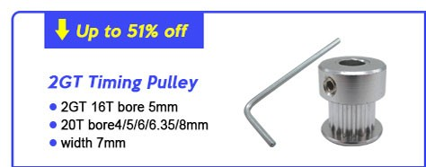 iMiMi 10PCS Glass Shelf Bracket Clamps Clip Holder Adjustable 3mm-8mm Thick