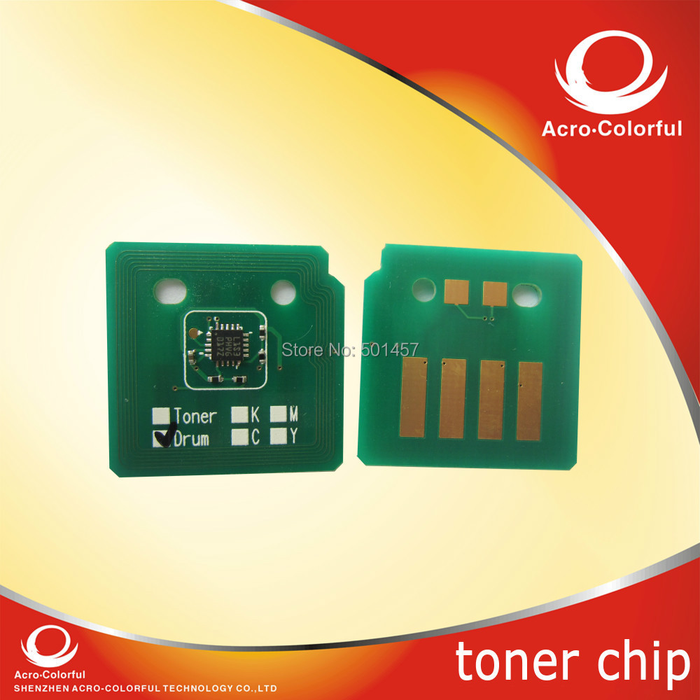 Drum reset chip for xerox wc 5325 5330 5335 laser printer spare parts cartridge chip 013r00591