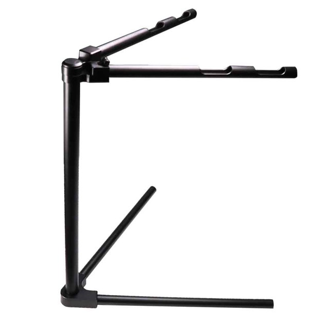 CNC Aluminum Handheld Gimbal Tuning Stand Universal Balance Adjustable Mount Tripod Monopod For DSLR DJI Stabilizer Accessories