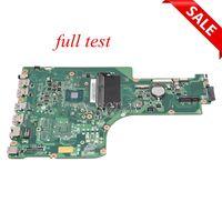 NOKOTION DA0ZYLMB6C0 REV C NBMS211002 NB. ES1 711 MS211.002 para acer aspire Motherboard CPU Onboard DDR3 teste completo|motherboard for acer aspire|rev c|acer motherboard aspire -