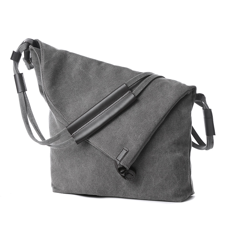 Popular Small Canvas Over Shoulder Bag-Buy Cheap Small Canvas Over ...