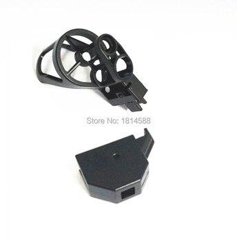 Udi Rc U817 U818A U818 quadrocopter afstandsbediening vliegtuigen accessoires motor beugel lamp cap motor cover Accessoires
