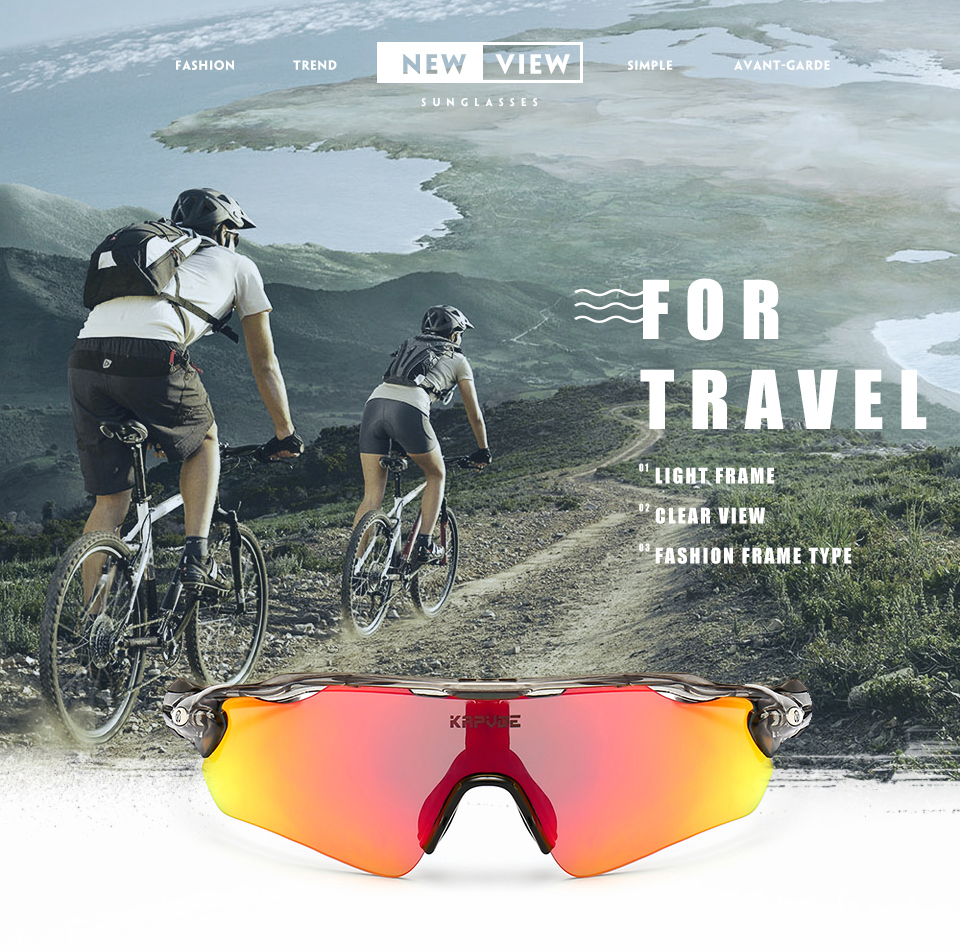 293c81d7a66 ... style  cycling glasses  color  pink red black yellow green  Lens 5pcs  Lens  1 (1) ...