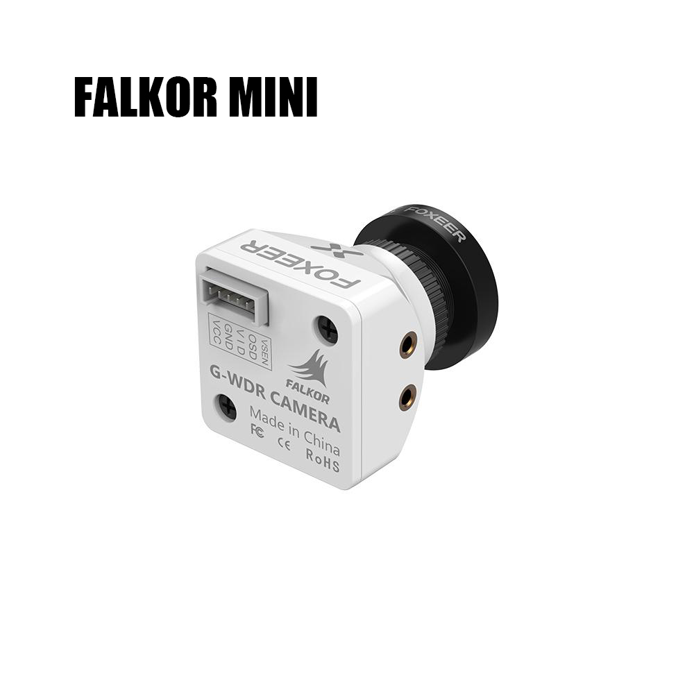 Rcexl Single Ignition CDI For NGK CM6 10mm Spark Plug 120 Degree DA DLE Gas Petrol