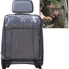 Autops грязь seat чистой вернуться удар защитная мат авто автомобилей крышка