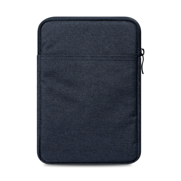 6-inch-Tablet-Bag-Sleeve-Case-for-kindle-paperwhite-2-3-Voyage-7th-8th-Pocketbook-615.jpg_640x640 (3)
