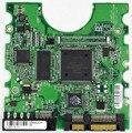 Frete grátis para MAXTOR HDD PCB Placa Lógica Placa de Número: 301861101 mestre IC: 040111300