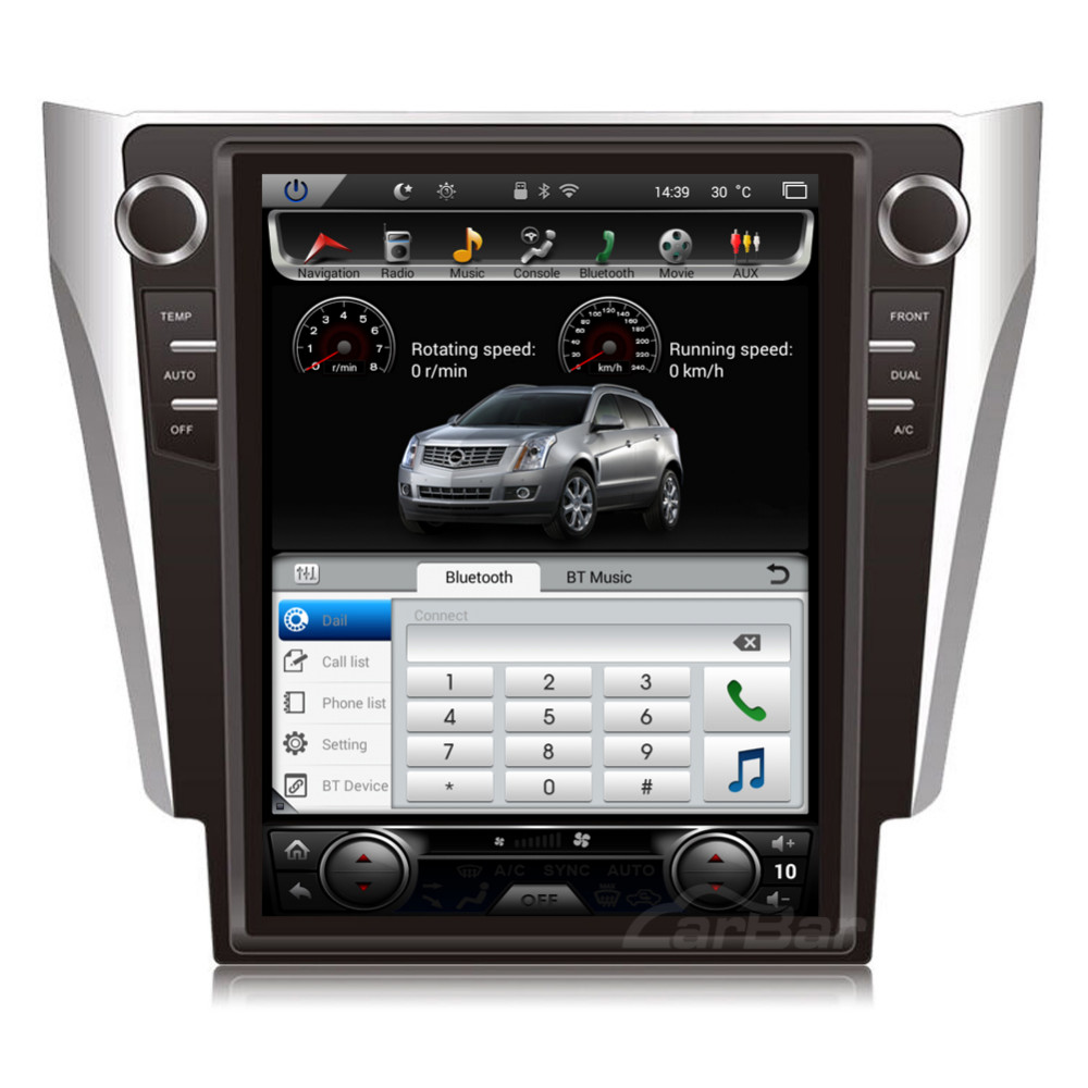 car dvd for toyota camry (1)