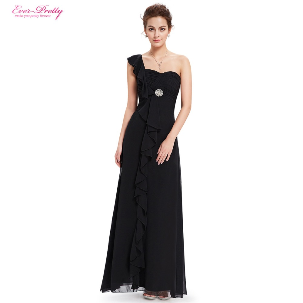 bd55083a12f0 Prom Dresses Ever Pretty HE08358 2016 New Arrival Women Elegant ...