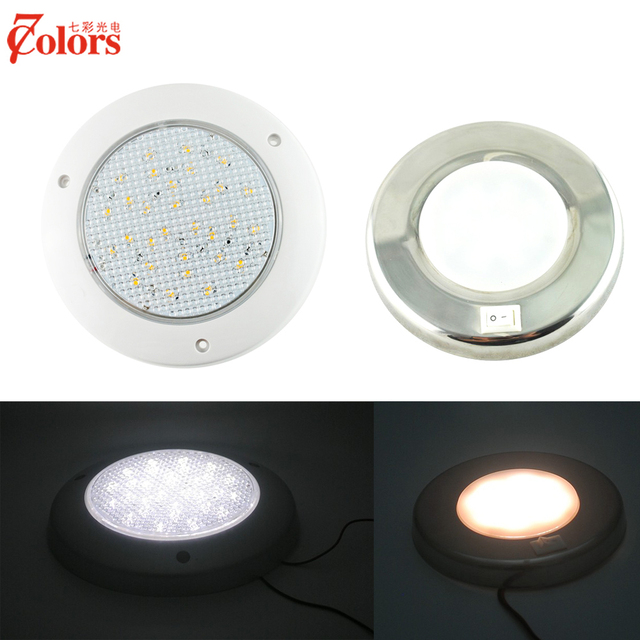 IP DCV LED Cabinet Lights SMD Kitchen Lighting LED - Kitchen lighting led downlights