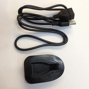 Image 2 - Interface externe USB mâle à femelle câble de données câble de charge câble dextension sac à dos accessoires de bagages