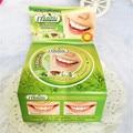 25g Thailand original herbal clove toothpaste anti-bacteria whitening remove smoke tea yellow stains plaque halitosis oral care