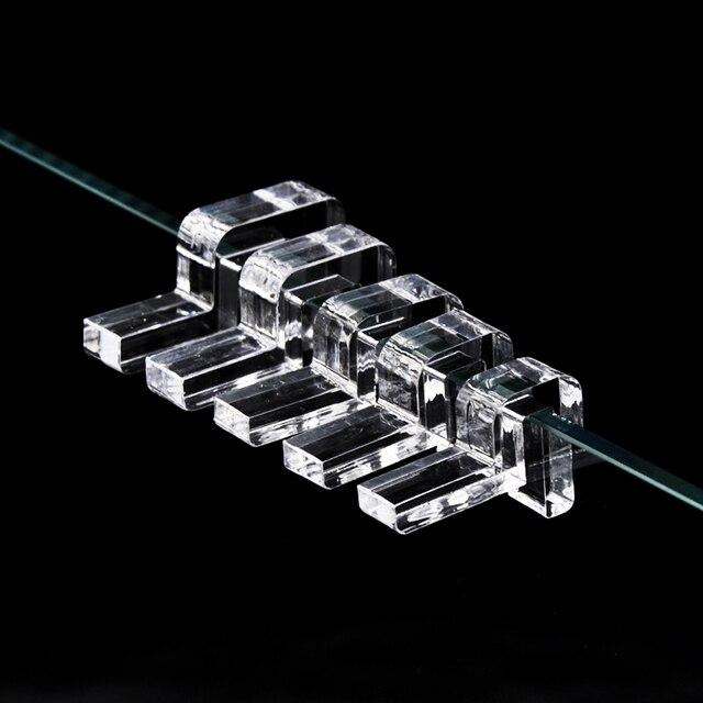 Acrylique-aquarium-verre-soutien-couverc
