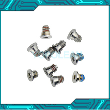 New Bottom Case Screws For Macbook Pro Retina 13″ 15″ A1398 A1425 A1502 2012 2013 2014 2015 Years