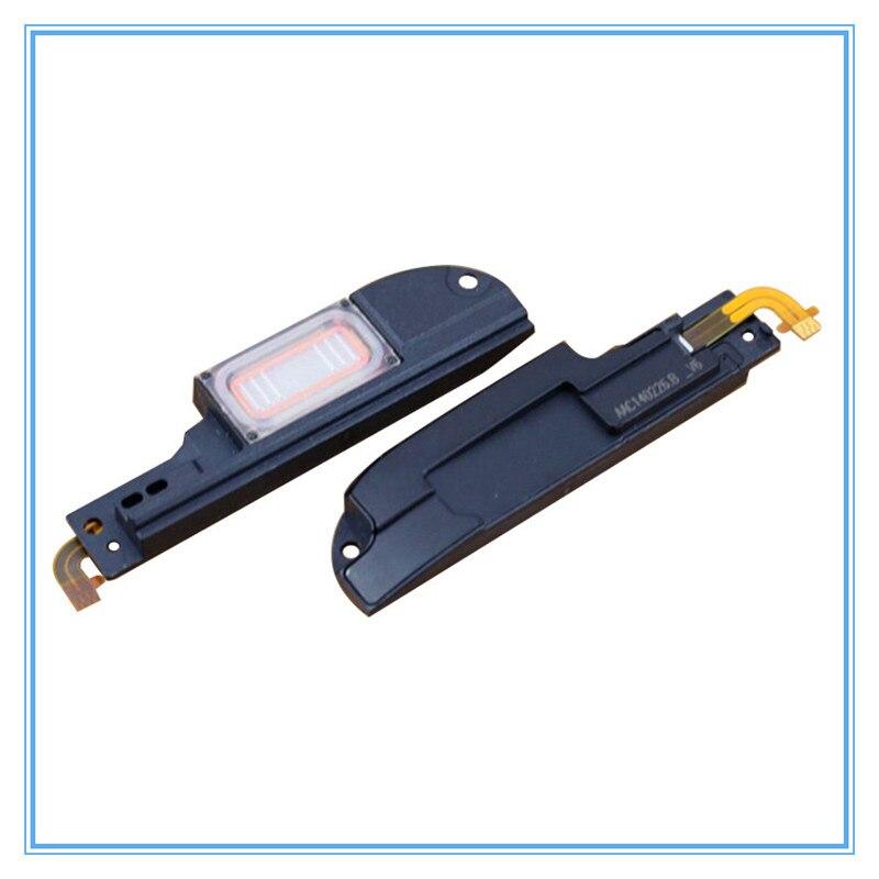 Original New OEM Replacement Parts Loud Speaker Repair Parts For HTC One M8 High Quality Loud Speaker Sound Buzzer Ringer Flex