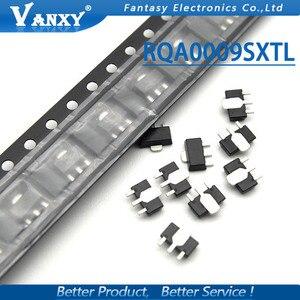 Image 3 - 5PCS RQA0009SXTL SOT 89 RQA0009SXTL E SOT89 RQA0009 kennzeichnung: SX5