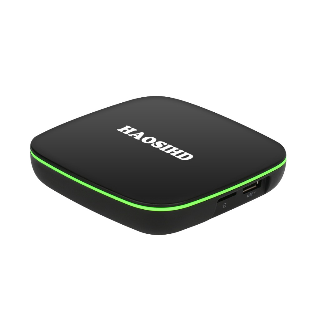 HAOSIHD Arabic iptv box  ,no monthly fee iptv m3u support 1400+  Arabic France Norway sweden Australia USA channelsHAOSIHD Arabic iptv box  ,no monthly fee iptv m3u support 1400+  Arabic France Norway sweden Australia USA channels