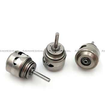3 pcs x Dental NSK SU03 Turbine Cartridge for Pana Max Plus S-Max M600L Dynal LED high quality - DISCOUNT ITEM  0% OFF All Category