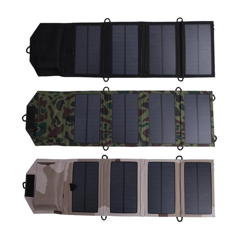 Solar Panel 7W 5V Mini Solar System DIY For Battery Cell Phone Charger Portable Solar Cell Solar Panel Charger Mobile Power Bank diy 5v 2a voltage regulator junction box solar panel charger special kit
