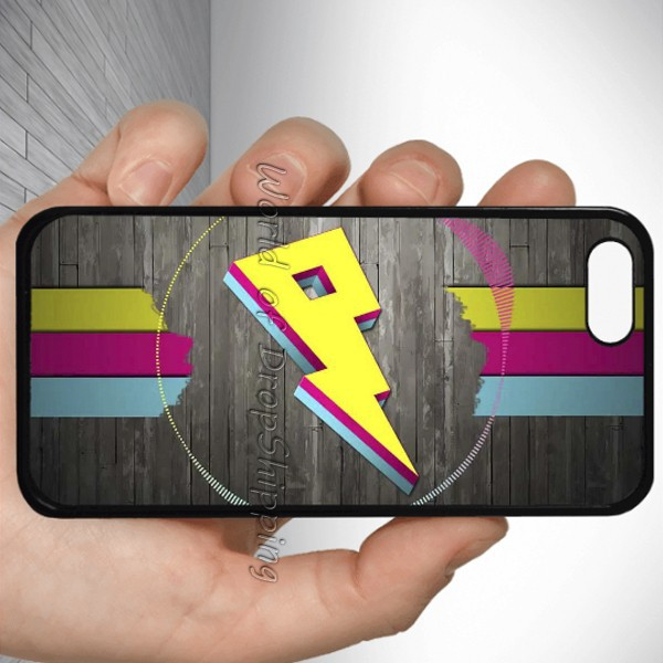 Proximity Youtube Logo Cover Plastic Case For Iphone 4 4s5 5s 5c 6