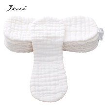 Baby Washable Reusable Cloth Pocket Nappy Diaper Cover Wrap suits Birth to Potty One Size Nappy Inserts Cotton Prevent O-legs happyflute os bamboo velour fitted cloth diaper ai2 onesize no synthetic material to touch baby s skin birth to potty 5 15kg