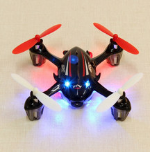 Free Shipping JJRC H6D RC drone 5.8G FPV RTF 6-axis System Quadcopter LCD Transmitter Camera RC helicopter VS Hubsan X4 H107D