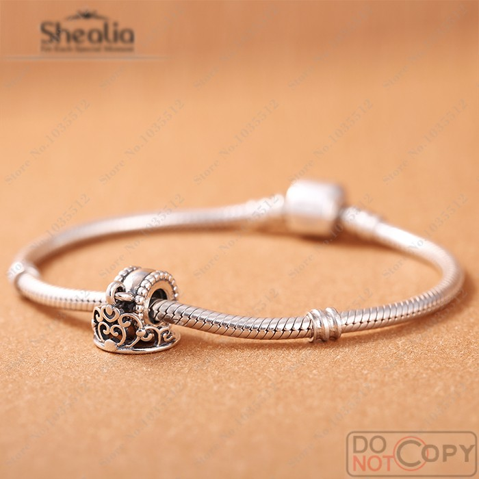 SH0630-4