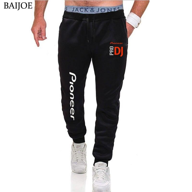 Stars in Black Letter Dj Mens Casual Shorts Pants