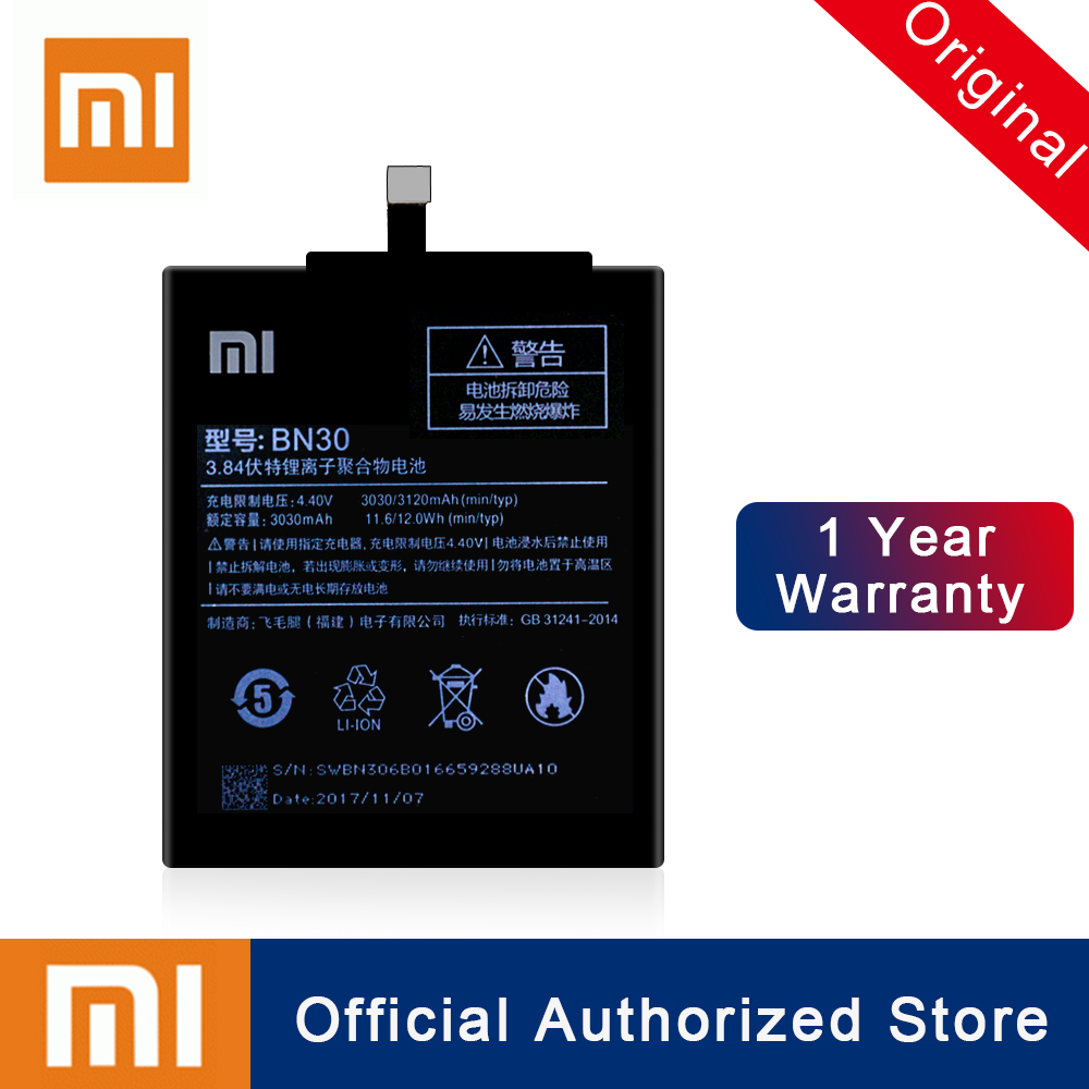 Worldwide delivery mi bn30 in NaBaRa Online