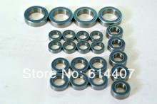 Modle car bearing sets bearing kit  TAMIYA(CAR) STADIUM RACER(COMPLETE KIT)  RC CAR & Truck Free Shipping