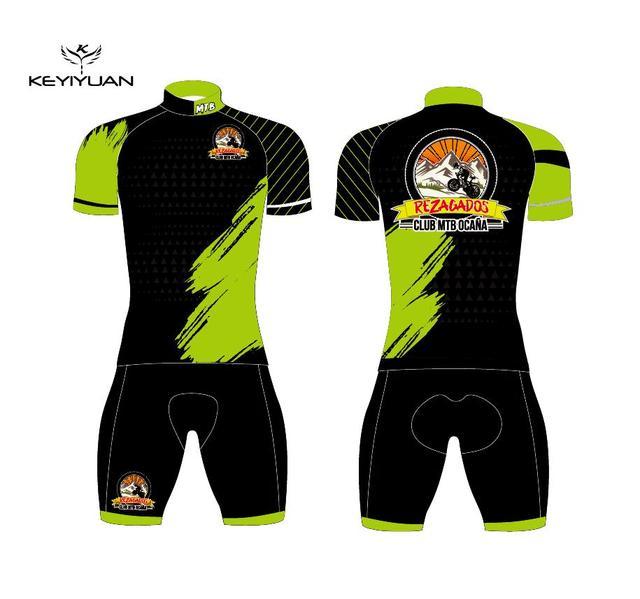 2018 nuevo verde oscuro Jersey de ciclismo ropa ciclismo bicicletas ropa  ciclismo maillot ciclismo ropa 8ca53b3ca