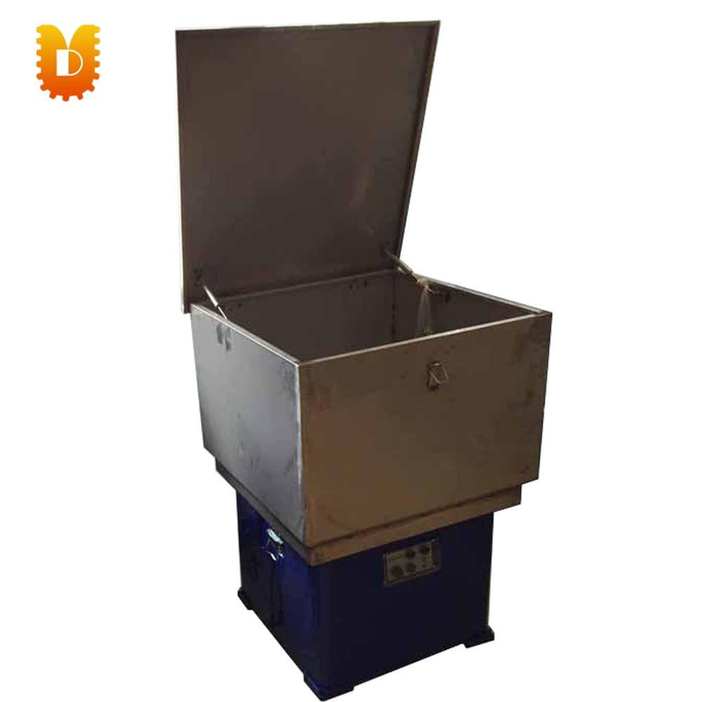 biggest capacity fish feeder/160kg timing fish feeding machine