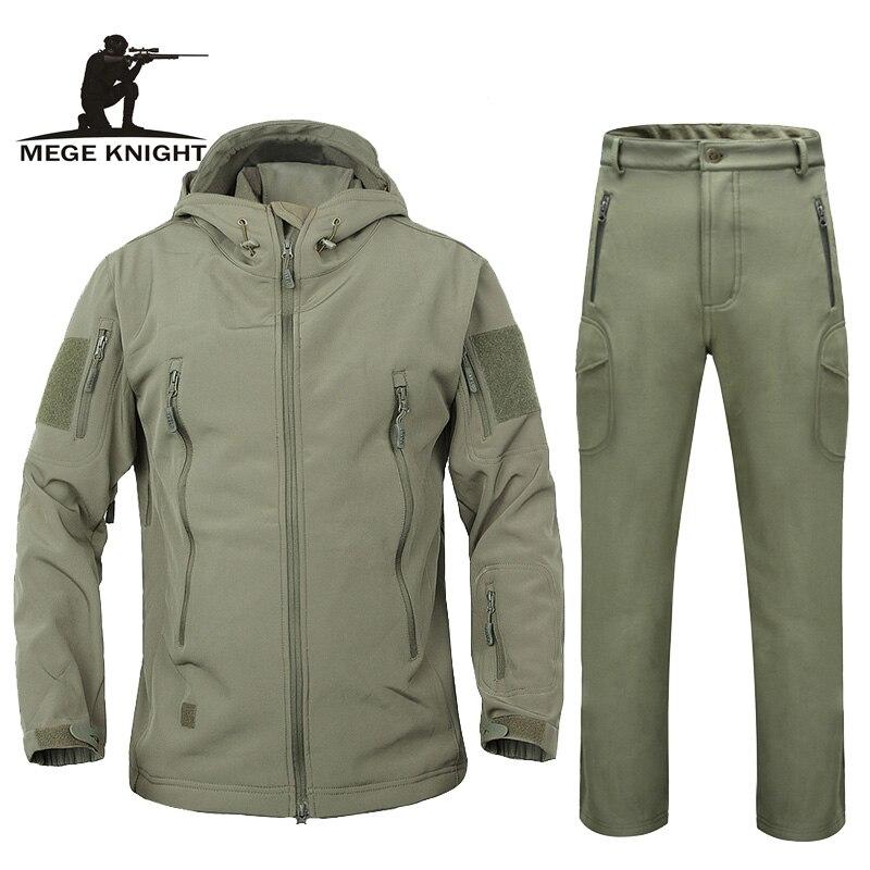 ₪куртка мужская спортивный костюм мужской осень зимняя куртка пальто ... 7e6a16e41aa