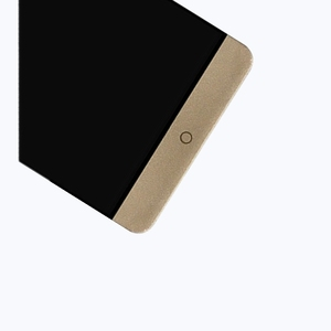 Image 5 - 100% מבחן טוב באיכות LCD לzte להב V7 מקס התאסף נייד טלפון LCD צג תצוגת טלפון נייד אבזרים