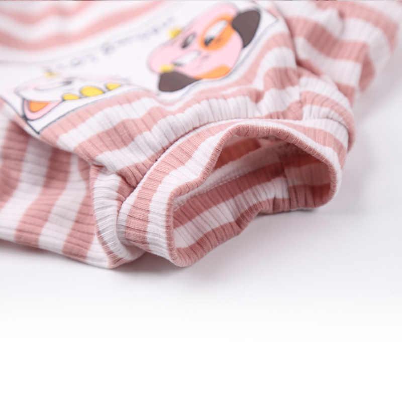 봄과 여름 강아지 홈 서비스 4 피트 2 피트 애완 동물 옷 고양이 옷 커플 모델 개 옷 잠옷