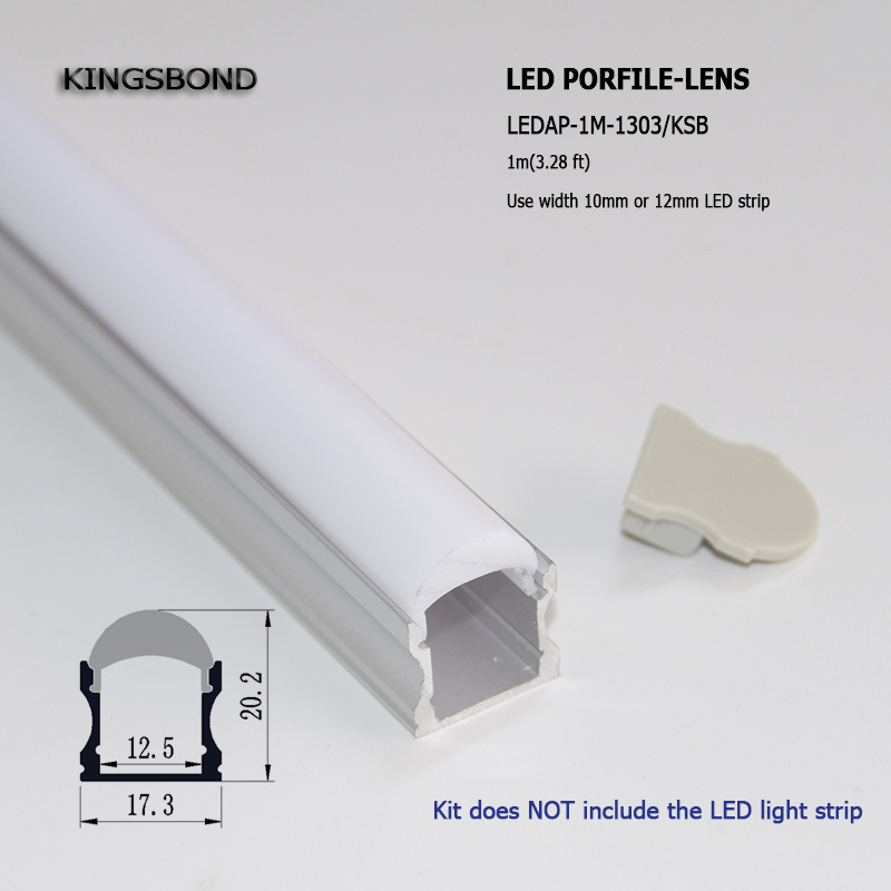 Capable 10pcs X 50 Inch Original Led Tv Backlit Lens Strips Led50x1800a 35019147 For 50 Konka 6-leds 515mm Computer & Office