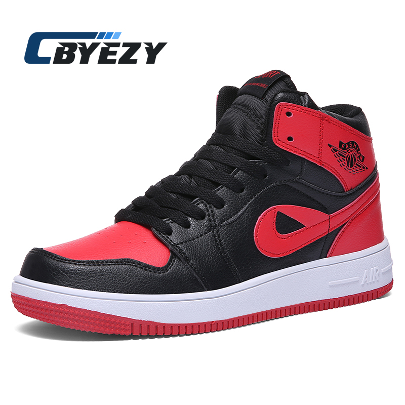AJ1 Hot Sale Lovers Jordan Shoes 36-45 Men Jordan Basketball Shoes Man Gym Sneakers for Mens Jordan Antiskid Jogging Sport Shoes 1pcs 6001 2rs 6001rs 6001 rs 12 28 8mm hybrid ceramic ball deep groove ball bearing 12x28x8mm for bicycle part