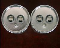 16V 1000UF 8 16 Aluminum Electrolytic Capacitor 1000uf 16v